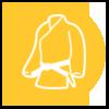 Quest Martial Arts - Free Uniform