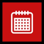 Quest Martial Arts - Schedule Class