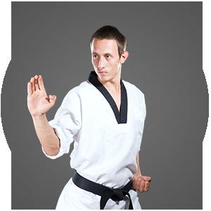 Martial Arts Quest Martial Arts