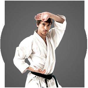 Martial Arts Quest Martial Arts Adult Programs